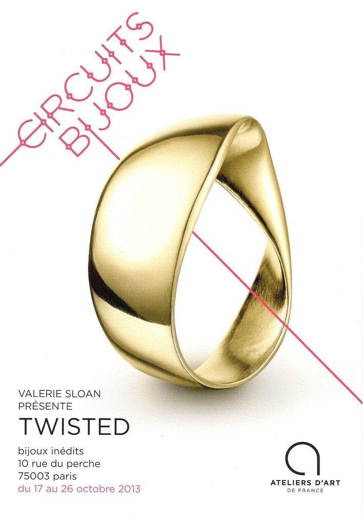 twisted2013.jpg